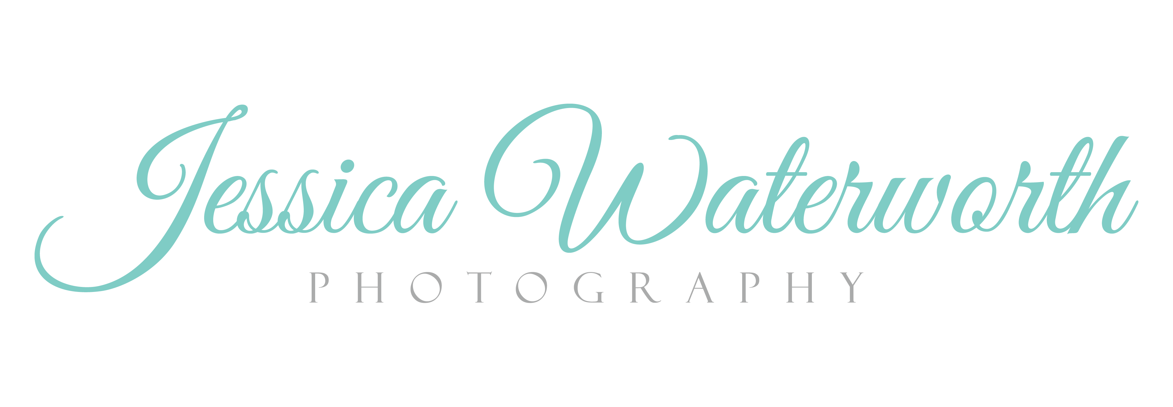 Jessica Waterworth Photography